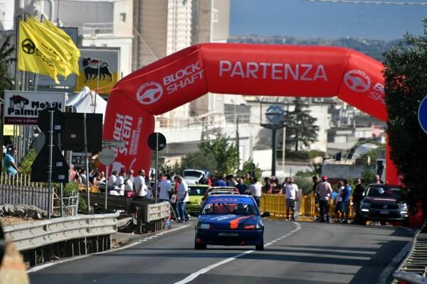 Coppa Fasano Selva 2021 13-2