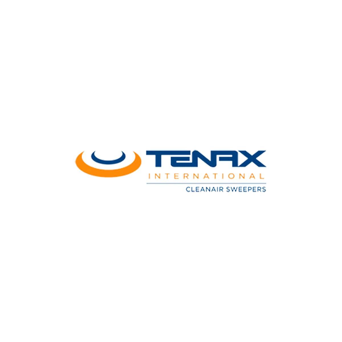 tenax-international