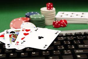 Agipronews.it | Giochi, Flutter Entertainment paga 300 milioni di dollari per risolvere il contenzioso sul poker in Kentucky