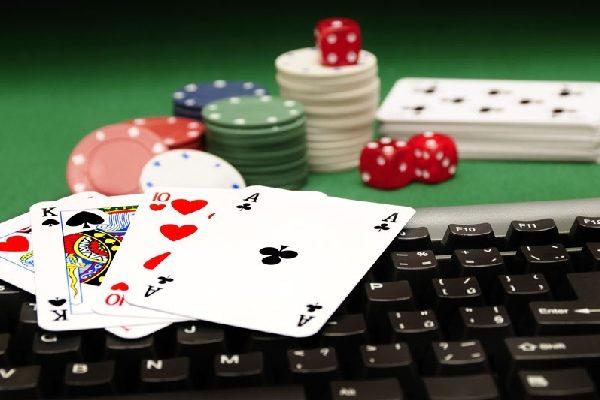 Agipronews.it   Giochi, Flutter Entertainment paga 300 milioni di dollari per risolvere il contenzioso sul poker in Kentucky