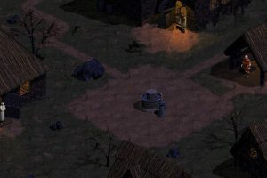 Diablo ei Primi Maligni di Blizzard Entertainment