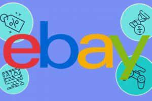Doppia promo eBay: Coupon per moda e motori, ma c'è anche tanto Tech!