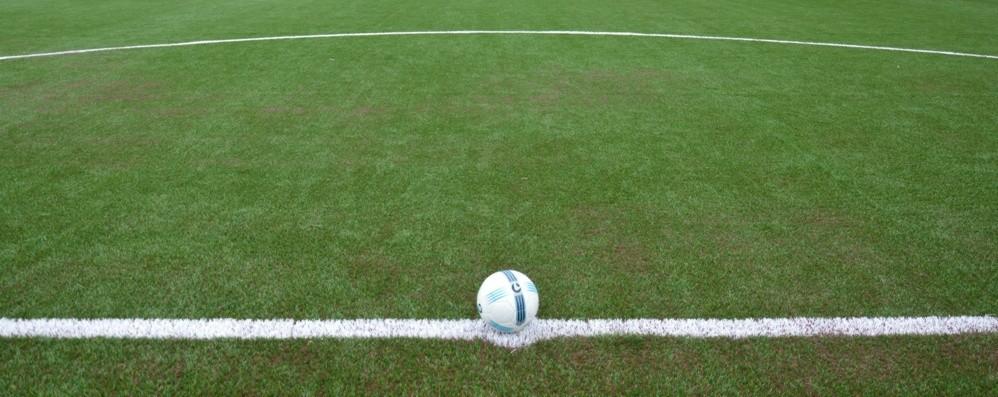 Dote Sport 2021, dalla Regione 2 milioni per incentivare l'attività dai 6 ai 17 anni