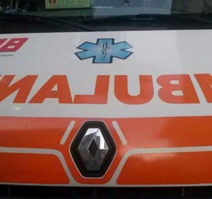 Firenze, schiacciato da un rullo mentre lavora: muore operaio 48enne