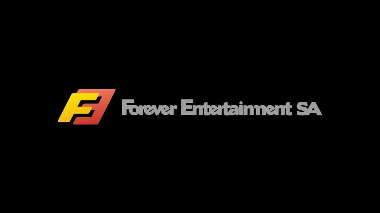 Forever Entertainment lancerà questo mese Fred3ric e Wanderlust Travel Stories su Nintendo Switch