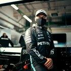 GP di Russia, libere 1: comanda la Mercedes, Verstappen motore ko, domani qualifica a rischio per pioggia