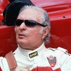 Addio a Ninni Vaccarella, vinse tre volte la Targa Florio. Pilota siciliano aveva 88 anni, corse le più celebri gare motori
