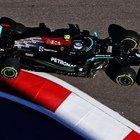 GP di Russia, libere 2: Mercedes ancora dominatrice, Verstappen cambia motore e domenica partirà ultimo