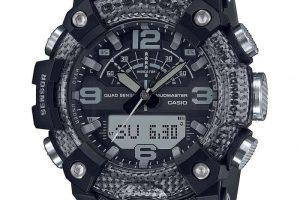 I 3 migliori orologi da uomo: guida all'acquisto e classifica – Lifestyle