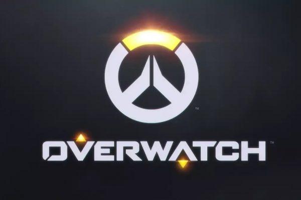 Il produttore esecutivo di Overwatch Chacko Sonny lascia Blizzard Entertainment
