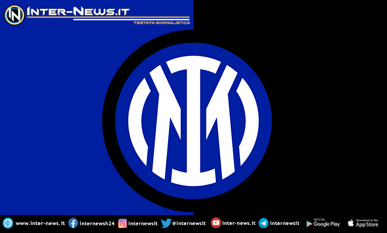 Nuovo Logo Inter IM