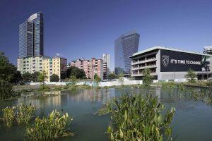 Lombardia, Regione semplifica 'Dote Sport': incentiviamo famiglie
