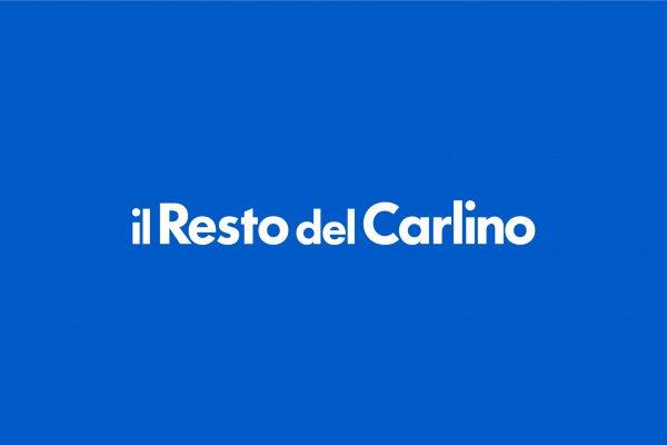 Motori: Campana è nono sul circuito di Spa Imperiale Racing sul podio a Vallelunga