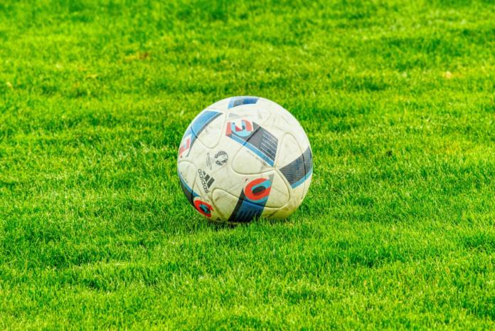 Protocollo d'intesa tra credito sportivo e anci