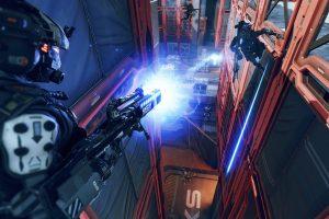 """Respawn Entertainment: """"Titanfall fa parte del nostro DNA"""""""