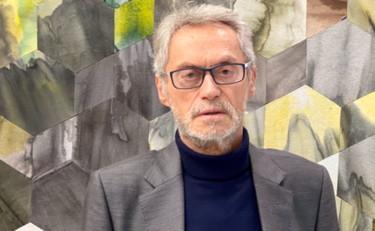 Romano Prodi, la sinistra candida l'uomo che travolse e uccise il nipote 18enne