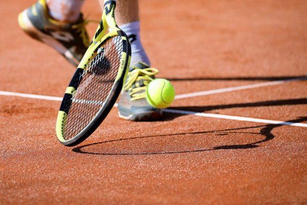 Tennis Fever, il sito per gli appassionati di tennis – Sport