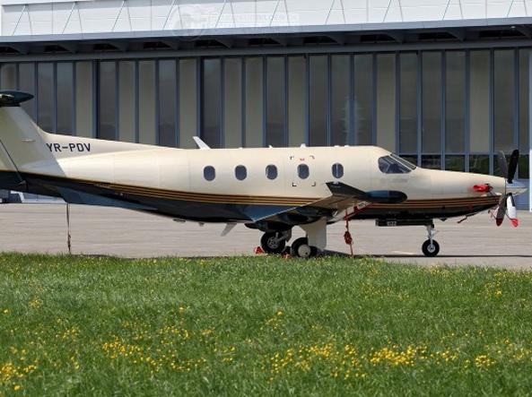 L'aereo precipitato a sud di Linate il 3 ottobre
