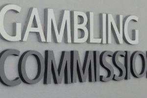 Agipronews.it | Gioco online, UK: la Gambling Commission sospende licenza operativa di BGO Entertainment