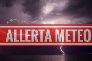 ALLERTA AERONAUTICA MILITARE: PREVISTI PER LE PROSSIME 24/30 ORE IN SICILIA FENOMENI A CARATTERE DI ECCEZI…