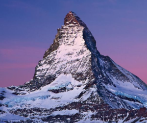Alpinista sloveno muore sul Cervino   MountainBlogMountainBlog   The Outdoor Lifestyle Journal