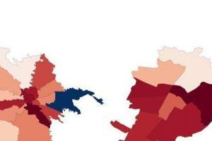 Ballottaggio a Roma e Torino, il voto nei municipi: Gualtieri doppia Michetti in centro. Lo Russo vince…