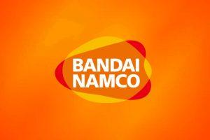 Bandai Namco Entertainment annuncia l'apertura di uno studio indipendente