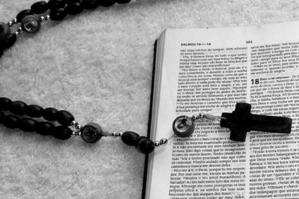 Boom di iscrizioni al corso di esorcismo: 137 'in classe', ci sono anche laici