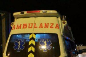 Brescia, parte un colpo di fucile: padre uccide la figlia 15enne