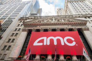 """CEO di AMC Entertainment: """"Potremmo lanciare una nostra criptovaluta"""""""