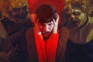 CG Entertainment, tutti i titoli in arrivo ad ottobre da vedere su Prime Video: grande spazio all'horror italiano