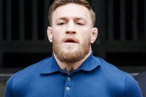 Conor McGregor tra business e follie: un giro d'affari esorbitante