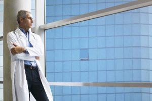 Demenza: i lavoratori più qualificati ne soffrono meno
