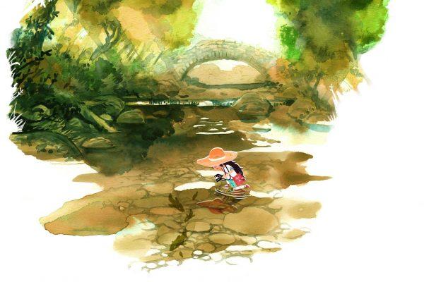 Dordogne verrà pubblicato da Focus Entertainment   GamesVillage.it