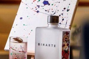 Gin, tonic e lifestyle: 5 ricette d'eccezione (e occasioni a cui abbinarle)