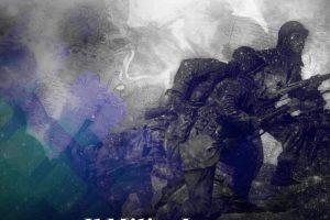 La gaffe sul Milite ignoto: cosa è successo con la foto