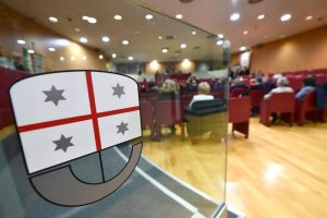 Liguria introduce 'dote sport' per i minori