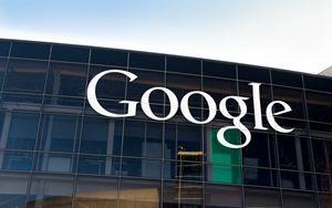 Maxi sanzione a Google: motori ricerca rivali chiedono intervento UE