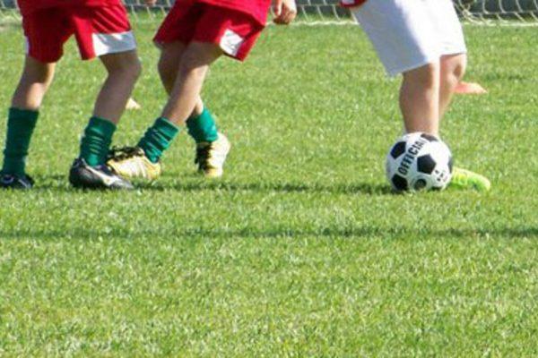Minori, la Regione introduce la 'dote sport'