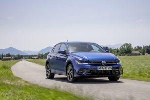 Nuova Volkswagen Polo 2022: prova, prezzo, motori e allestimenti
