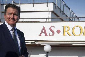 Roma, i Friedkin fanno sul serio: aumento di capitale di 460 milioni