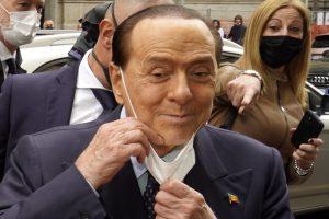 """Ruby Ter, i motivi della condanna di Mariani: """"Mentì per non pregiudicare il rapporto con Berlusconi"""