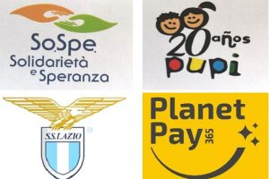 """Solidarietà: PlanetPay365 a sostegno delle Onlus P.U.P.I. e So.Spe. Dean (Ceo Planet Entertainment): """"Saremo sempre vicini a chi aiuta i meno fortunati"""""""