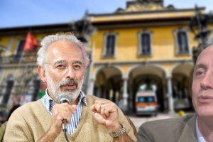 Trivulzio, chi chiederà scusa per la crociata anti Lombardia?