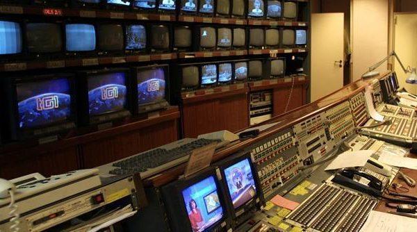 Tv, è l'ora del branded entertainment. I programmi al servizio degli sponsor