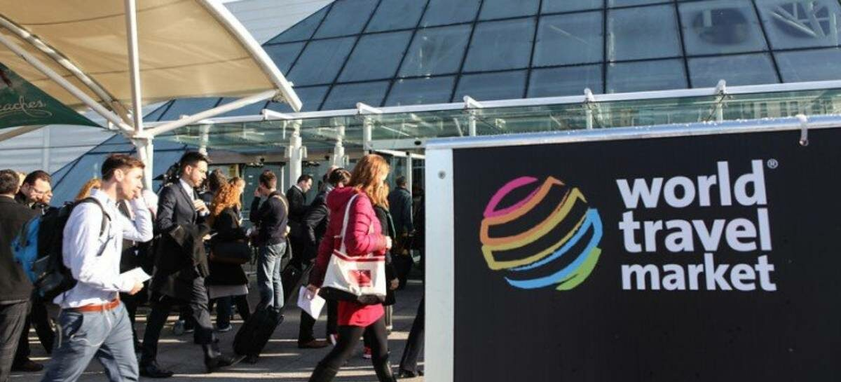 Wtm London scalda i motori: tornando i grandi Paesi espositori